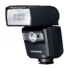 <b>Вспышка Olympus FL</b>-<b>600R</b> Wireless <b>flash</b> – купить во ...