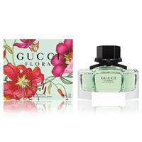 Buy <b>Gucci Flora</b> for Women <b>Eau</b> de Toilette 50ml Online at Chemist ...