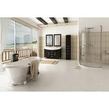 owens vanity oak bathroom cabinet