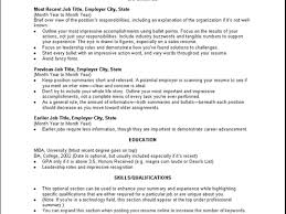isabellelancrayus scenic examples of a job resume ziptogreencom isabellelancrayus entrancing resume help resumehelp twitter attractive resume help and unique typical resume also extracurricular