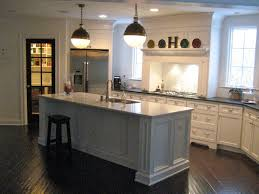 Pendant Light Fixtures For Kitchen Island Excellent Pendant Light Fixtures For Kitchen Island Kitchen
