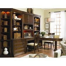 office furniture wall unit. custom home office wall units furniture unit