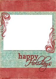17 best images about holidays card s 17 best images about holidays card s christmas card designs christmas card and happy holidays