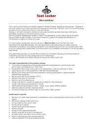 retail duties resumejob description for templates