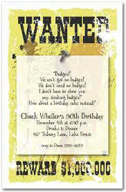 Party Invitation Wording Collection Just Released By Announcingit ...