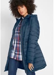 Модные женские <b>пальто</b> 2019: колллекция на bonprix онлайн!
