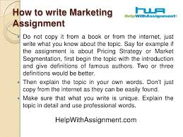 service marketing essay questions   writefictionwebfccom marketing essay questions   get help from custom college essay