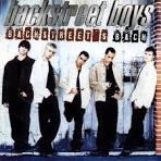 Backstreet Boys/Backstreet's Back