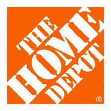 Home Depot Coupons & Promo Codes: 20% Off - June 2021