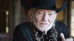 <b>Willie Nelson</b> Inhabits The Songs Of Others On 'First Rose Of Spring ...