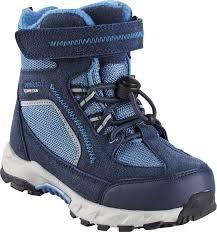 Обувь для <b>мальчиков</b> купить в интернет-магазине OZON.ru