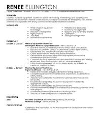 resume of medical equipment speople resume skills for retail curriculum vitae format for hr resume sample resume summary examples example of