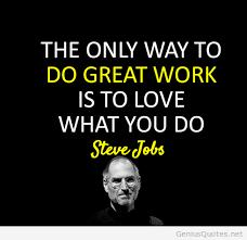 Motivational Work Quote via Relatably.com