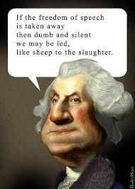 Freedom Of Speech Quotes Jefferson - www.proteckmachinery.com via Relatably.com