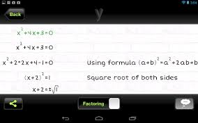 yhomework math solver apk android education apps yhomework math solver screenshot 16
