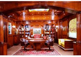 luxury home office furniture for an elegant home interior design elegant design home office furniture