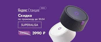 Электроника <b>Gembird</b> купить в интернет-магазине OZON.ru