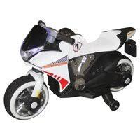 «<b>Детский электромотоцикл</b> Ducati White 12V - FT-1628 ...