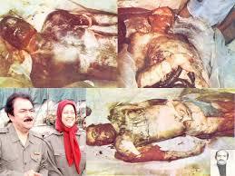 نتیجه تصویری برای عکس های گروهک منافقین