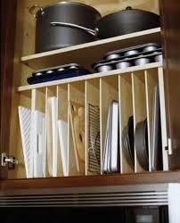 kitchen storage ideas inspire
