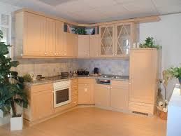 kitchen design entertaining includes: popup  popup