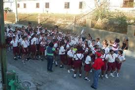 Resultado de imagen de actos de repudio en cuba