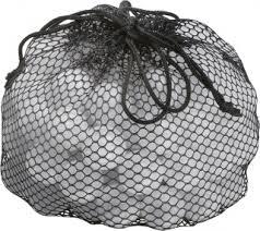 <b>Шарики теплоизоляционные для</b> Су Вид Steba Plastic Ball+Net ...