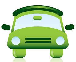 Image result for transportation image
