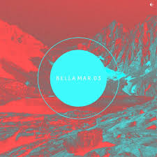 <b>Various Artists</b> – <b>Bella</b> Mar 03