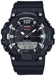 <b>Часы CASIO HDC</b>-<b>700</b>-1AVDF купить в интернет-магазине, цена ...