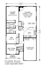 House plans  Search and Google search on PinterestCOOL house plans offers a unique variety of professionally designed home plans   floor plans by accredited home designers  Styles include country house
