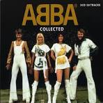 SOS by ABBA
