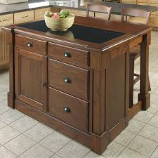 Kitchen Islands With Granite Countertops Awesome Remodeling For Lowes Kitchen Island And Granite