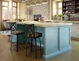 kitchen bar stools of 49 current kitchen bar stools awesome awesome kitchen bar stools