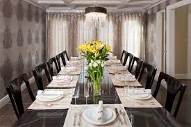 room contemporary sets formal  dinning room luxury dining room modern formal dining room sets laurie