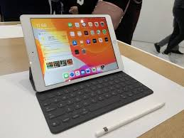 Best Keyboard Cases for the <b>10.5</b>-inch <b>iPad Pro</b> in 2020 | iMore