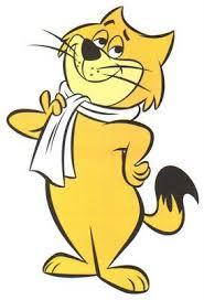 <b>Fancy</b>-<b>Fancy</b>   Top Cat Wiki   Fandom