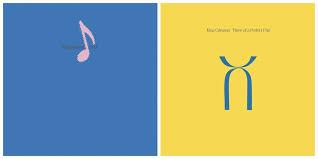 <b>King Crimson</b> - The simultaneous release of <b>Beat</b> and Three ...