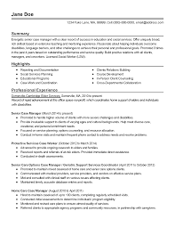 supply chain intern resume objective cover letter templates supply chain intern resume objective supply chain manager resume workbloom supply chain manager after resume sample