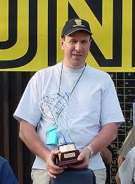 Jean Ané : Champion du mon FU 1994. Jean ANÉ ancien tireur de Haut Niveau a fait parti de l'équipe de France de 1980 à 1998. Ses principales disciplines ont ... - jean-ane-champion-du-monde-ball-trap-FU-1994