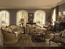 emily bedroom set light oak: aico royal oak bedroom set bedroomr com oak trim sofa sets