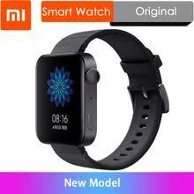 <b>corn wb05 bluetooth</b> smart watch – Buy <b>corn wb05 bluetooth</b> smart ...
