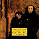 <b>Richard</b> & <b>Linda Thompson</b> on Amazon Music