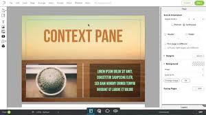 online poster maker online poster maker