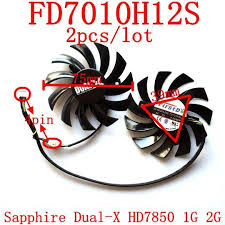 <b>Free Shipping 2pcs lot Firstd</b> FD7010H12S 4PIN DC12V 0.35A ...