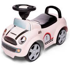 <b>Babycare</b>, <b>Каталка детская</b> Super Race: купить, цены