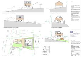 pa preapp pre application advice for change of use pa13 03532 preapp pre application advice for change of use extension conversion of garage to create dwelling 14 steamers