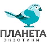 """<b>Средство</b> для чистки перьев птиц """"<b>8 in 1</b>"""", 237 мл- купить в ..."""