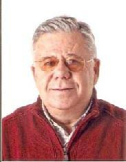Francisco Aranda Otero - index