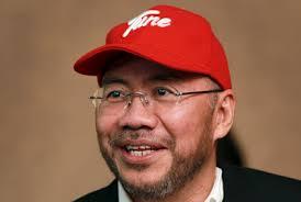 Image result for Datuk Kamarudin Meranun